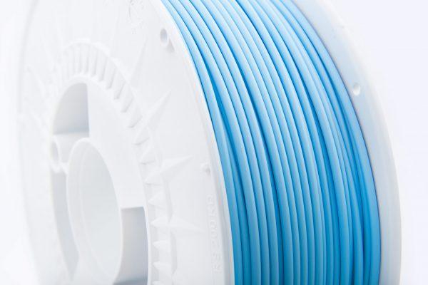 EcoLine PLA 2.85 – Pastel Blue 3