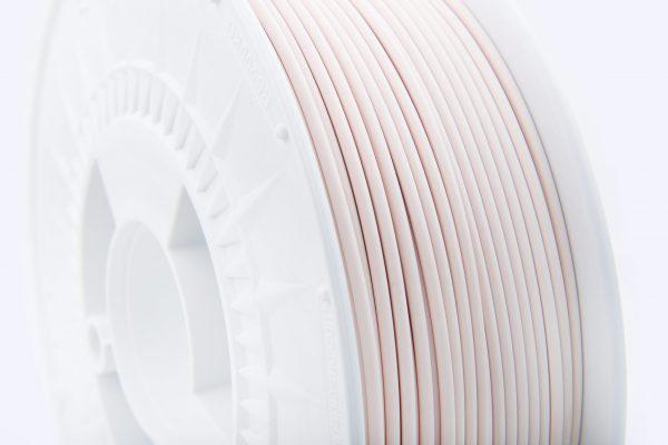 EcoLine PLA 2.85 – Pastel Pink 3