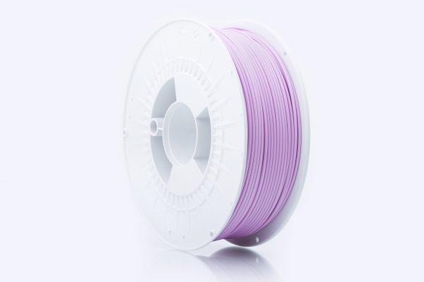 EcoLine PLA 2.85 – Pastel Violet 1