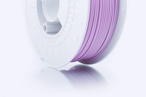 EcoLine PLA 2.85 – Pastel Violet 2
