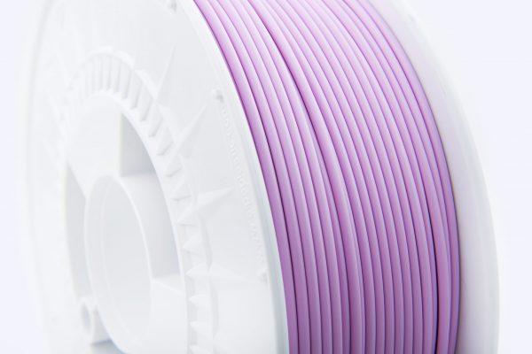 EcoLine PLA 2.85 – Pastel Violet 3