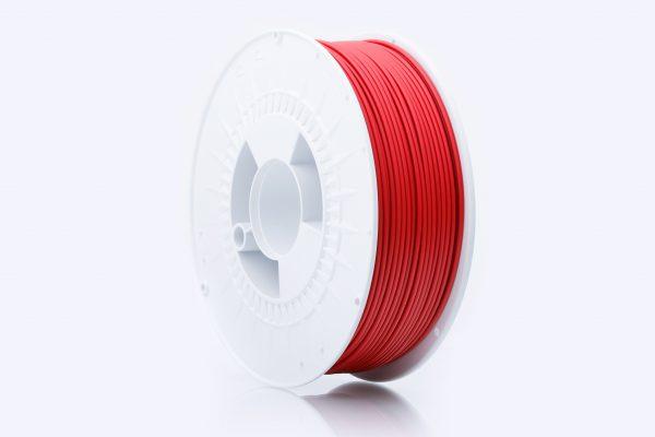 filamenty pla