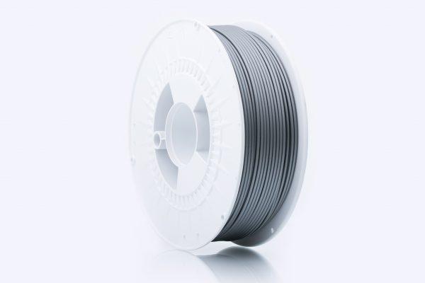 EcoLine PLA 2.85 – Steel 1