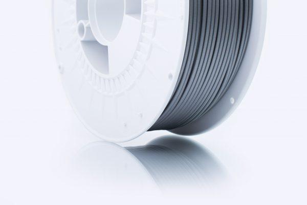 EcoLine PLA 2.85 – Steel 2