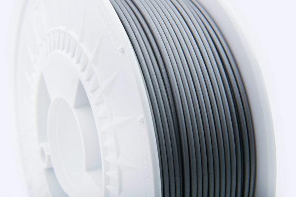 EcoLine PLA 2.85 – Steel 3