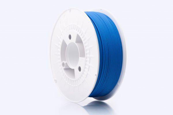 EcoLine PLA 2.85mm 1000g – Dark Blue 1