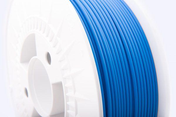 EcoLine PLA 2.85mm 1000g – Dark Blue 2