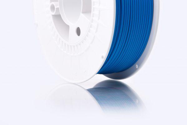 EcoLine PLA 2.85mm 1000g – Dark Blue 3