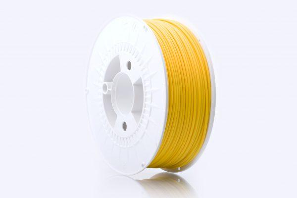 EcoLine PLA 2.85mm 1000g – Lemon Drop 1