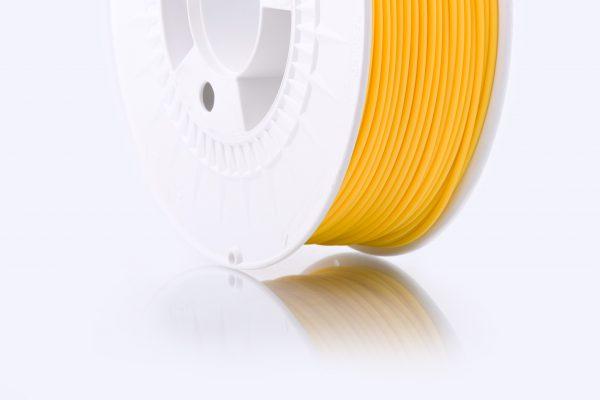 EcoLine PLA 2.85mm 1000g – Lemon Drop 3