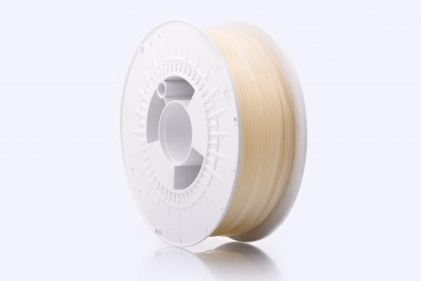 EcoLine PLA 2.85mm 1000g – Natural 1