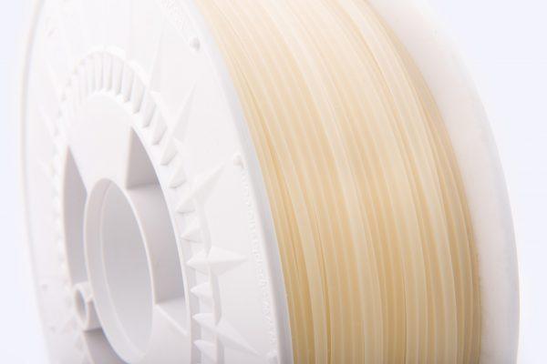 EcoLine PLA 2.85mm 1000g – Natural 2