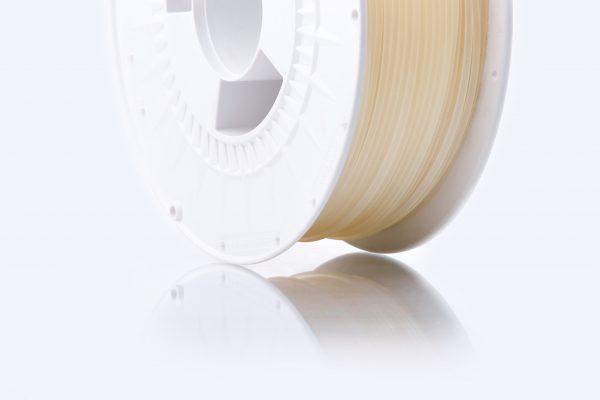 EcoLine PLA 2.85mm 1000g – Natural 3