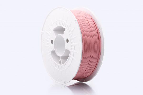EcoLine PLA 2.85mm 1000g – Piglet Pink 1