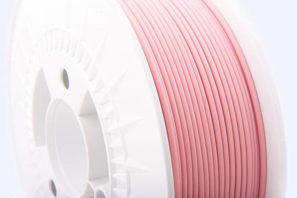 EcoLine PLA 2.85mm 1000g – Piglet Pink 2