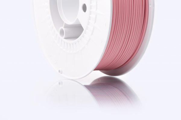 EcoLine PLA 2.85mm 1000g – Piglet Pink 3