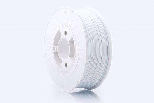 EcoLine PLA 2.85mm 1000g – Polar White 1