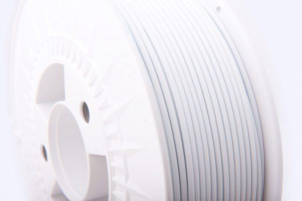 EcoLine PLA 2.85mm 1000g – Polar White 2