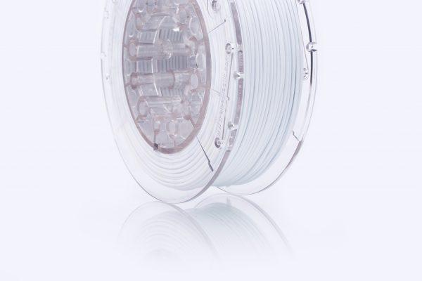 SmartFit PLA 1.75 250g – Polar White 2