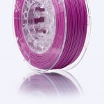 Smartit PLA 1.75mm 250g – Heather Violet 2