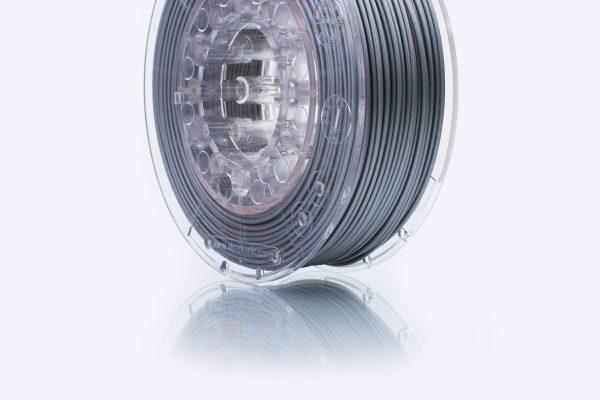 Smooth ABS 1.75 200g – Silver Shine 2