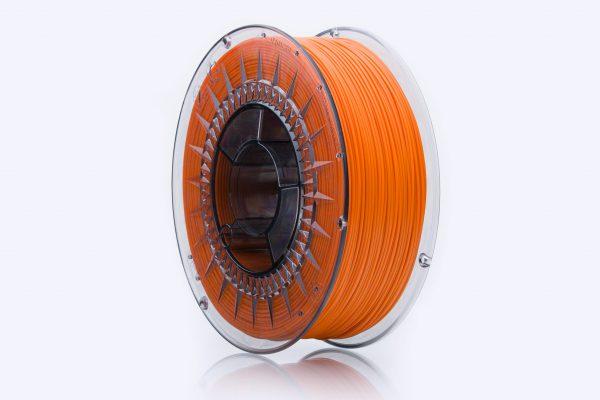 Smooth ABS 1.75 – Tuscan Orange 1
