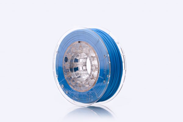 Smooth ABS 1.75mm 200g – Dark Blue 1