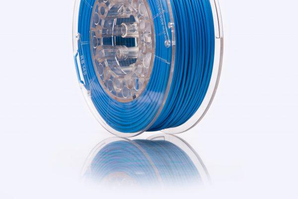 Smooth ABS 1.75mm 200g – Dark Blue 2
