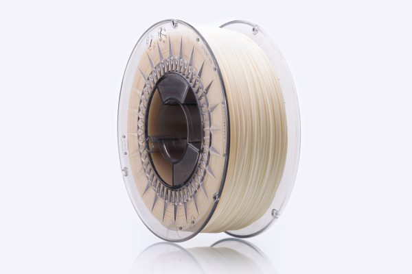 Smooth ABS 1.75mm 850g – Natural 1