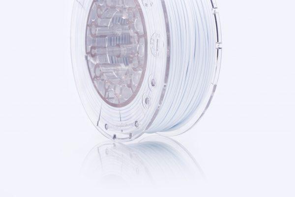 Swift PET-G 1.75 250g – Classic White 2
