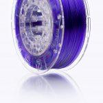 Swift PET-G 1.75 250g – Violet Glass 2