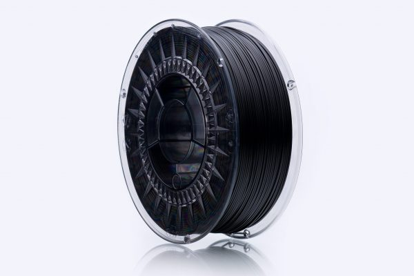 Swift PET-G 1.75 – Black 1