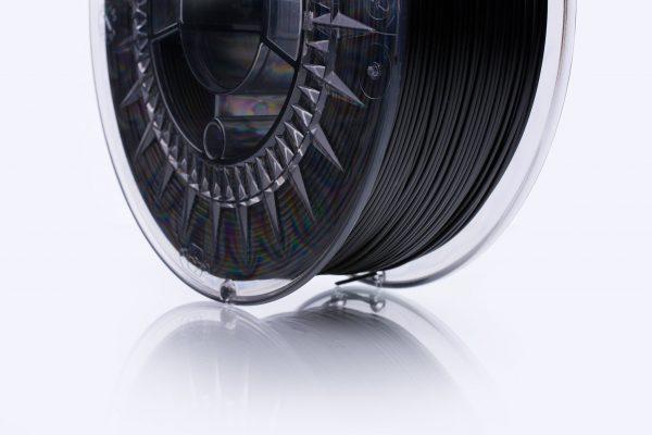 Swift PET-G 1.75 – Black 2