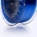 Swift PET-G 1.75 – Blue Lagoon 2