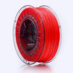Swift PET-G 1.75 – Neon Red 1