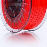 Swift PET-G 1.75 – Neon Red 2