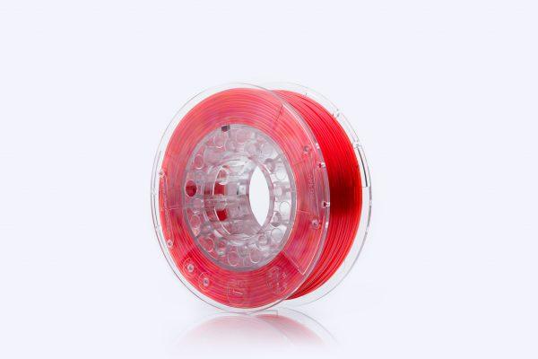 Swift PET-G 1.75 – Rubin Red 1