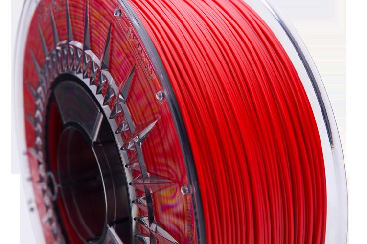 filamenty druk 3d