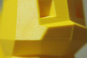 filamenty i druk 3d