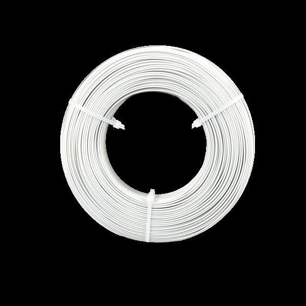 Filament Fiberlogy REFILL EASY PLA BIALY