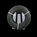 Filament Fiberlogy REFILL EASY PLA CZARNY