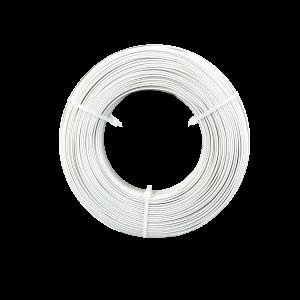 Filament Fiberlogy REFILL PET-G BIALY