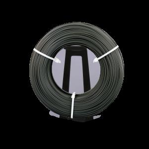 Filament Fiberlogy REFILL PET-G CZARNY
