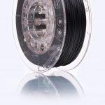 Flex TPU 1.75mm 20 i 40 D 200g – Black 2