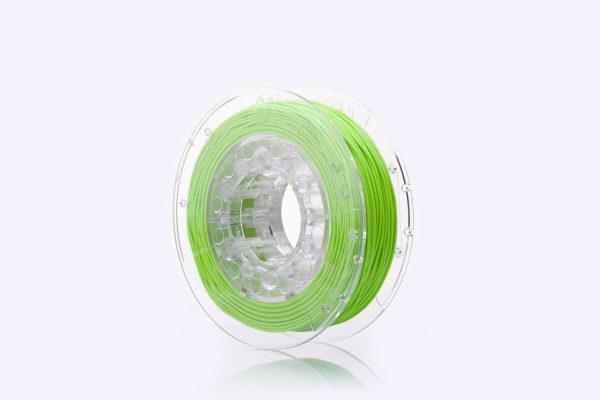 Flex TPU 1.75mm 20 i 40 D 200g – Fresh Green 1