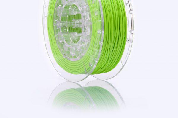Flex TPU 1.75mm 20 i 40 D 200g – Fresh Green 2