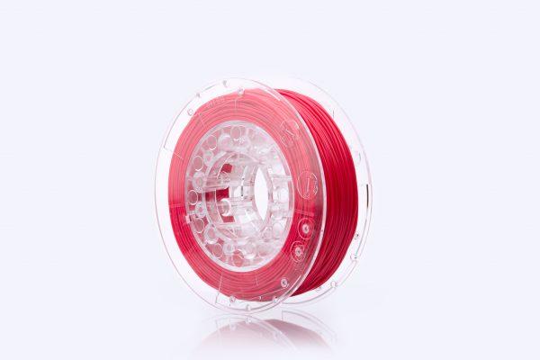 Flex TPU 1.75mm 20 i 40 D 200g – Red 1