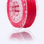 Flex TPU 1.75mm 20 i 40 D 200g – Red 2