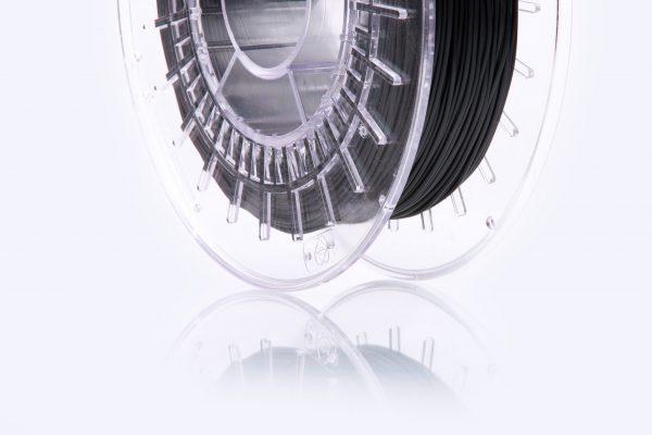 Flex TPU 1.75mm 20 i 40 D 500g – Black 3