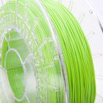Flex TPU 1.75mm 20 i 40 D 500g – Fresh Green 2